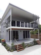 Holiday house rental Old Bar Beach NSW Cardiff Heights Lake Macquarie Area Preview