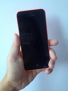 Iphone 5C Good as new Southern River Gosnells Area Preview