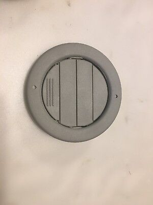 FREESTYLE EXPEDITION EXCURSION NAVIGATOR REAR ROOF AC UPPER CEILING AIR VENT