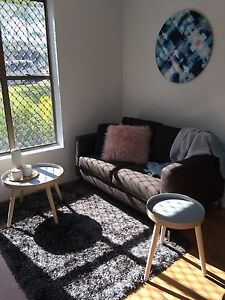 One bedroom granny flat Banyo Brisbane North East Preview