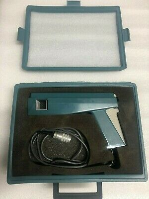 Tektronix A6303 100amp Acdc Current Probe For Am503 503a503b5030
