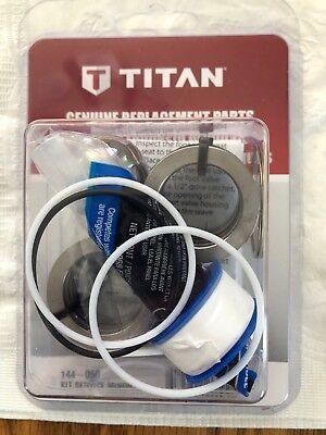 Titan Speeflo 144-050 Or 144050 Repair Kit