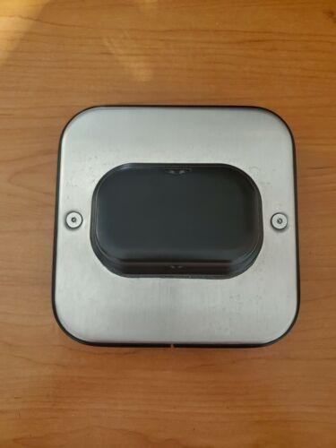 Onity RFID  Wall Reader