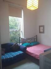 St Kilda. Furnished Room for Rent. 210pw.No Bills, Available Now St Kilda Port Phillip Preview