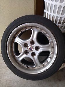 Cheap ford rims. Au-Fg Fulham Gardens Charles Sturt Area Preview