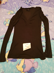 Ladies clothes separate or a bundle Shoal Bay Port Stephens Area Preview