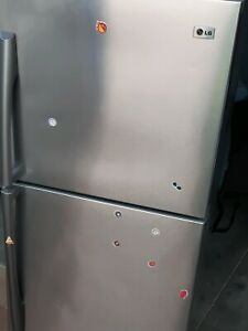 CHEAP STAINLESS FREE DELIVERY NORTH SOUTH RIVER BARGAIN