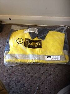 Hi Vis  jacket Mayfield West Newcastle Area Preview