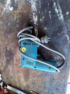 Makita power drill Redlynch Cairns City Preview