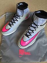 Nike Mercurial X Proximo Indoor Football Soccer Shoes Melbourne CBD Melbourne City Preview