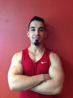 Body transformation 4 week package Sydney City Inner Sydney Preview