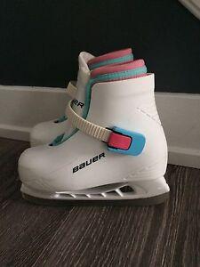 patin fille grandeur 10-11