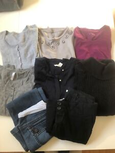 Maternity clothes small-3