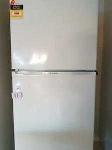Fridge for $50