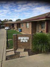 Unit for lease Kooringal $180 pw Kooringal Wagga Wagga City Preview