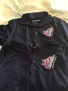 Holy Cross Uniform Clothing