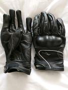 RJays gloves women's xl Yangebup Cockburn Area Preview