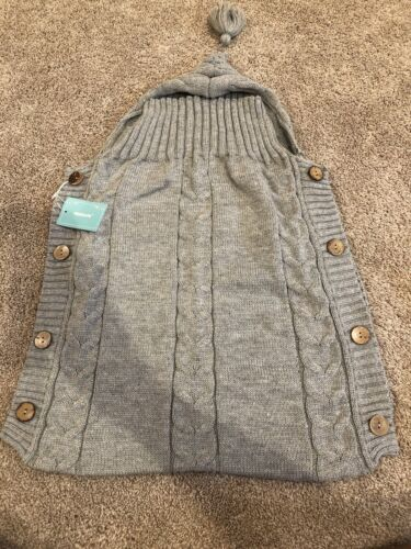 Baby Swaddle Blanket Truedays Large Best Soft Unisex for Boy