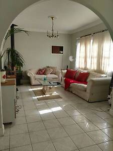 House mate wanted!( Female) Canley Heights Fairfield Area Preview