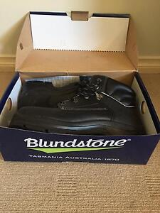 Blundstone boots 312 Doubleview Stirling Area Preview