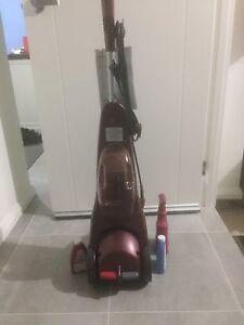 Carpet Shampooer Rosemeadow Campbelltown Area Preview
