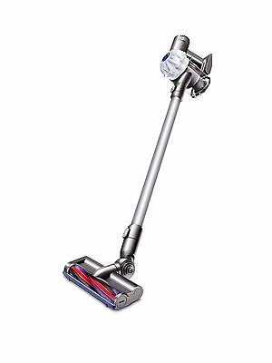 Dyson V6 Cord Free Vacuum Cleaner **2 Year Guarantee Included**