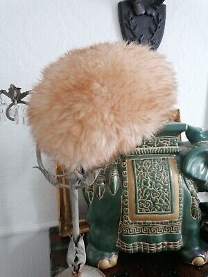 Vintage 50/60s Fur Hat 50's 60's
