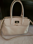 DKNY HANDBAG Templestowe Manningham Area Preview