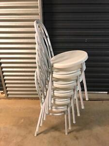 House moving furniture sale