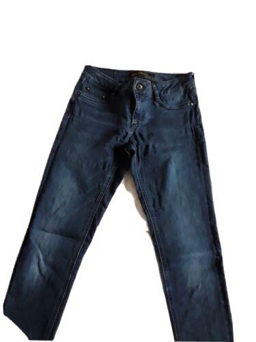 Kaporal jean skinny femme t27