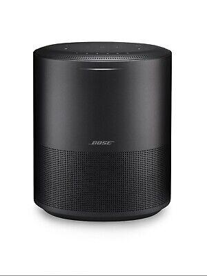 Bose Home Speaker 450, Certified Refurbished