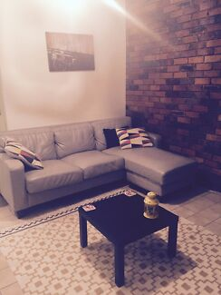 Great Roommate wanted in Camp Hill Camp Hill Brisbane South East Preview