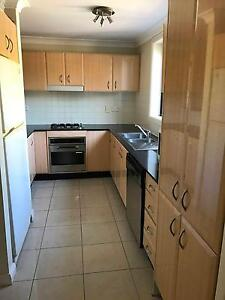 Used kitchen and appliances for sale Botany Botany Bay Area Preview