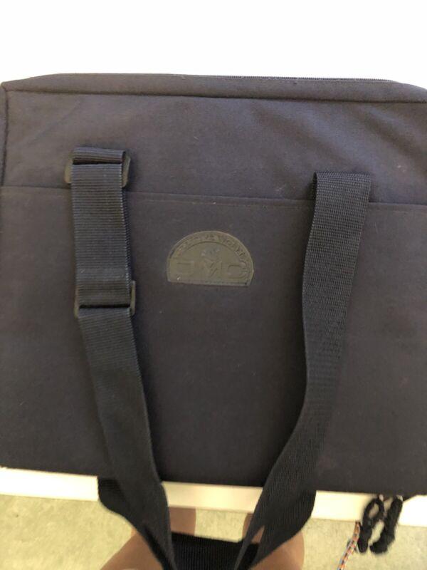 Stitch Bow Travel Case