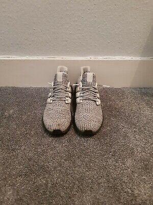 Adidas Ultra Boost Oreo Size UK9