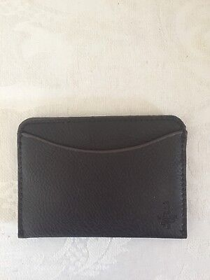 Paco Rabanne 1 Million Men's Card Holder/Wallet Case Bag, used for sale  Shipping to India
