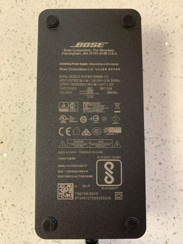 Bose 650 Power Supply