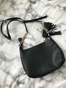 French connection cross body bag Barden Ridge Sutherland Area Preview