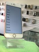IPhone 6s in 64 gb with Warranty tax invoice and mint condition Parkwood Gold Coast City Preview