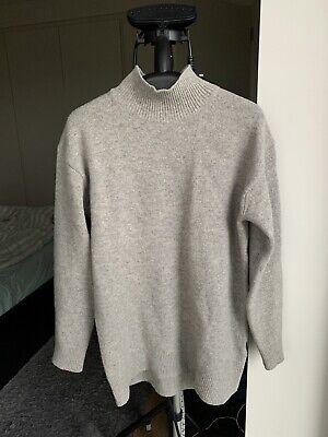 Uniqlo Women Sweater size XS