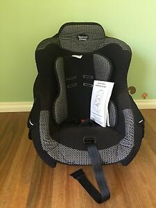 Mothers Choice car seat Port Kennedy Rockingham Area Preview