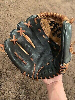 Easton Synergy Pro Baseball Softball Glove 12 Inch SP 1200 ()