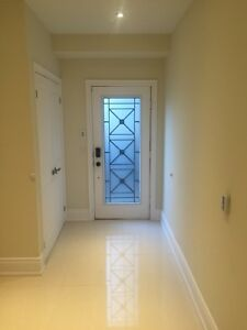 Cooksville Room For Rent, Mississauga