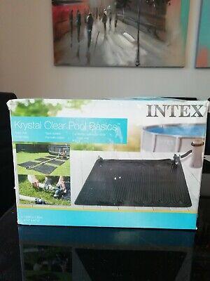 Intex Solar Mat Swimming Pool Heater