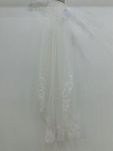 Bel Aire #47988 Veil      Retail$250
