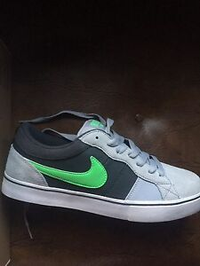 Nike Shoes. Size 9.5. New