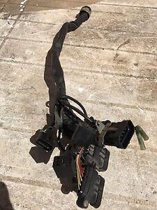 Impianto-Elettrico-Anteriore-Ducati-748-916-996