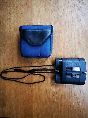 Ranger Compact ZOOM Binoculars