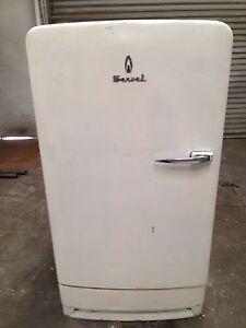 ez freeze propane refrigerator manual