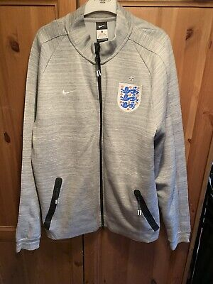 Nike/England Nike Training Top